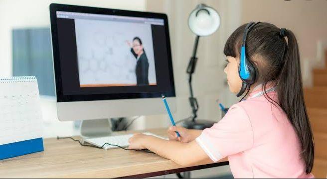 Tak Perlu Khawatir, Ini Cara Menghemat Kuota Zoom Belajar Online