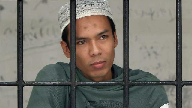 Hukuman Mati Tak Kunjung Didapat, Ryan Jombang Malah Dianiaya Habib Bahar