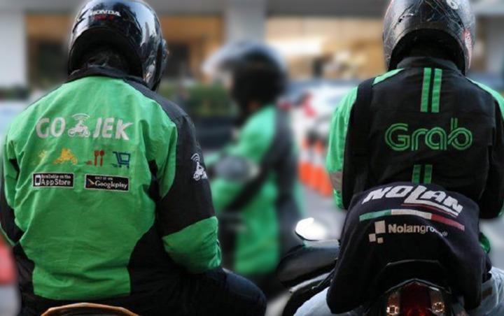Ojol dan UMKM Bakal Dapat Kucuran Bansos Dari Pemkot Malang