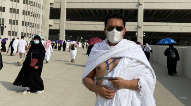Biaya Umrah Berpotensi Naik, RI Lobi Arab Saudi Ringankan Syarat yang Tak Masuk Akal