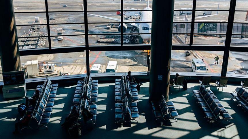 PPKM Level 4 Diperpanjang, Ini Syarat Terbaru Perjalanan Dengan Pesawat