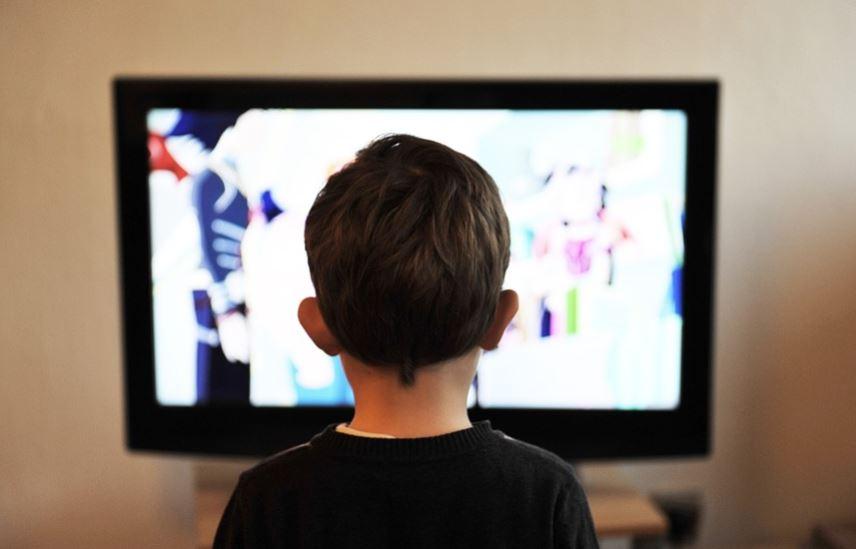 Budget Rp 2 Jutaan, Ini Rekomendasi TV Digital Kualitas Terbaik
