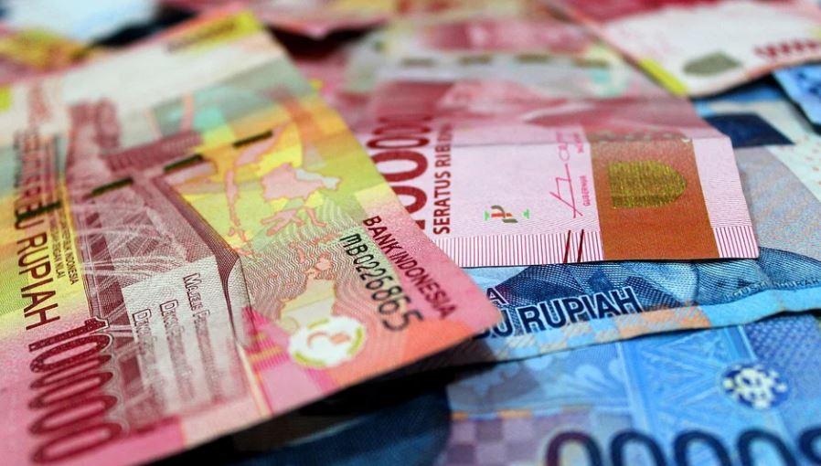 Kemenaker Mulai Kaji Besaran Upah Minimum di Tahun 2022