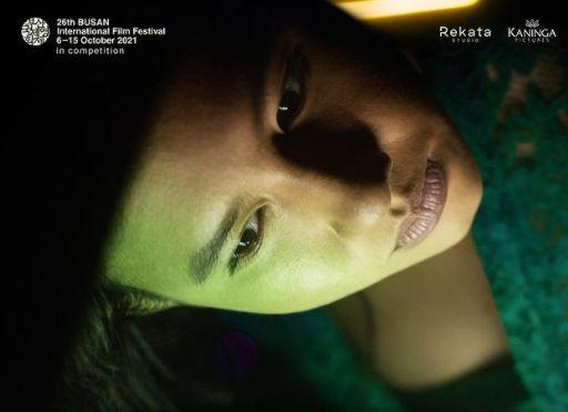 "Membangkitkan Awareness Kekerasan Seksual Melalui Film ""Penyalin Cahaya"""