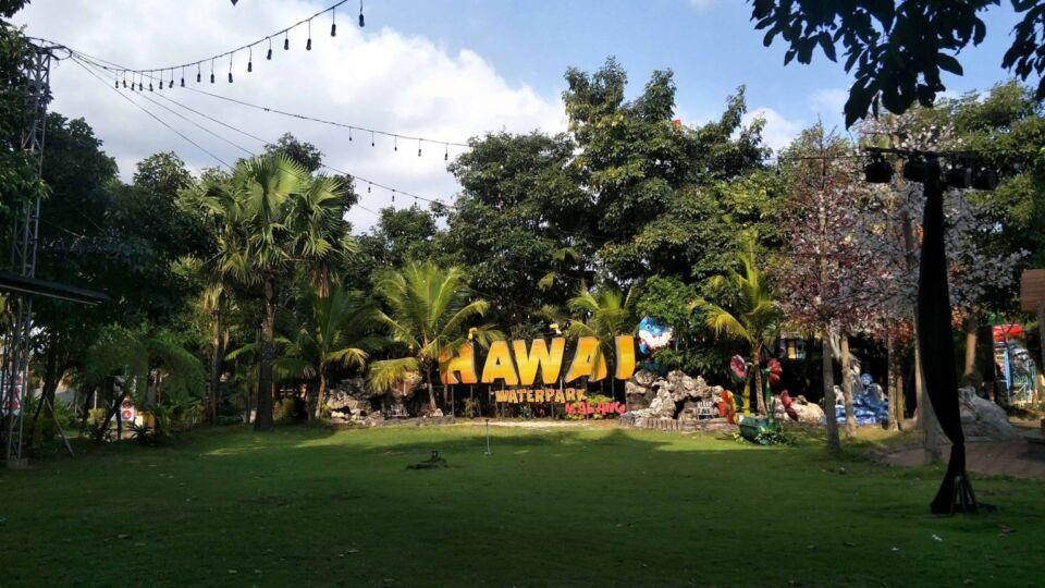 Area Wisata di Kota Malang Diuji Coba, Siapkan Protokol Kesehatan dan PeduliLindungi