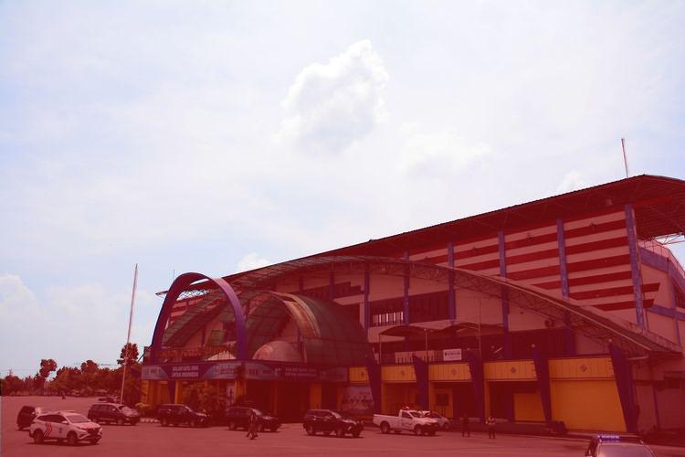 PKL Stadion Kanjuruhan Boleh Buka Kembali