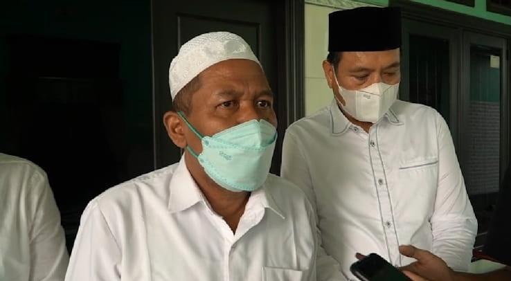 Perpres Dana Pesantren Diteken, Ketua PCNU Jombang : Langkah Maju