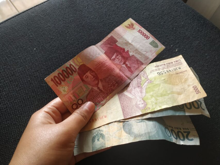 Tips Kelola Keuangan dengan Baik, Cocok Buat Milenial