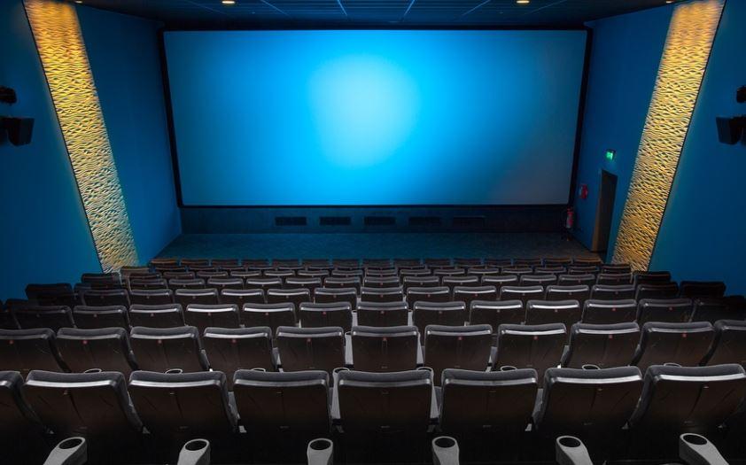 Hari Ini, Bioskop di Wilayah PPKM Level 2 dan 3 Kembali Beroperasi