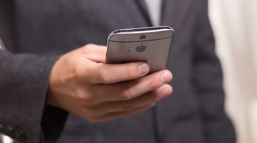 Masih Pakai HP Android Lawas? Mulai Hari Ini Beberapa Tak Bisa Pakai Gmail hingga YouTube