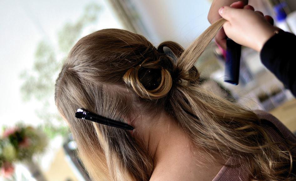 Jangan Dianggap Sepele, Ini Urutan Perawatan Rambut Yang Benar