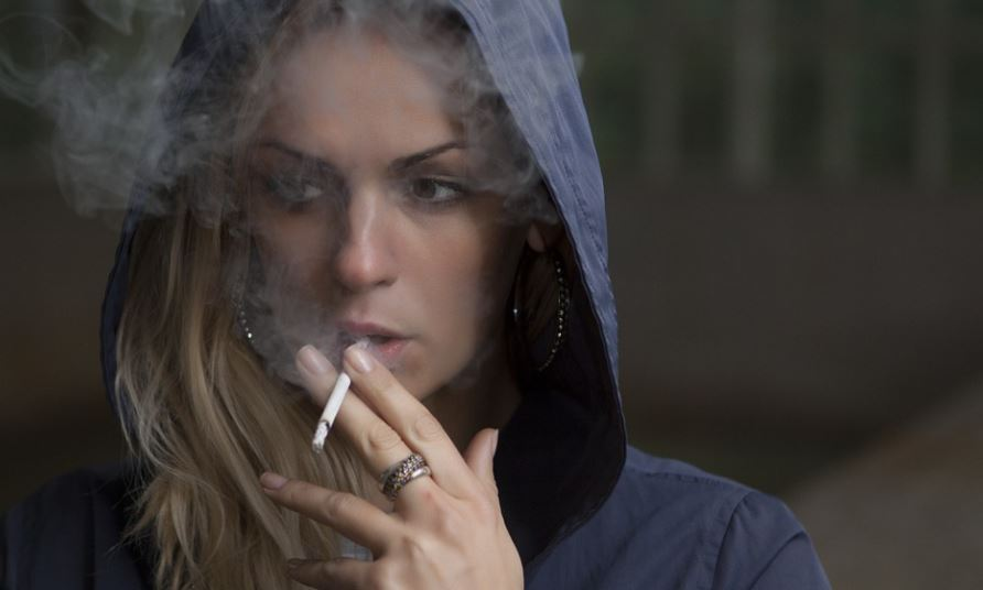 Ingin Berhenti Merokok? Ini Cara Ampuh Atasi Kecanduan Nikotin