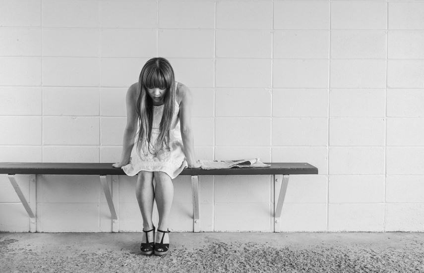 5 Cara Menjaga Kesehatan Mental Saat Positif Covid-19