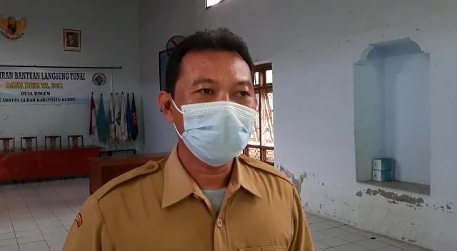Puluhan Benda Purbakala Ditemukan di Kediri, Pemdes Bogem Tunggu Eskavasi BPCB
