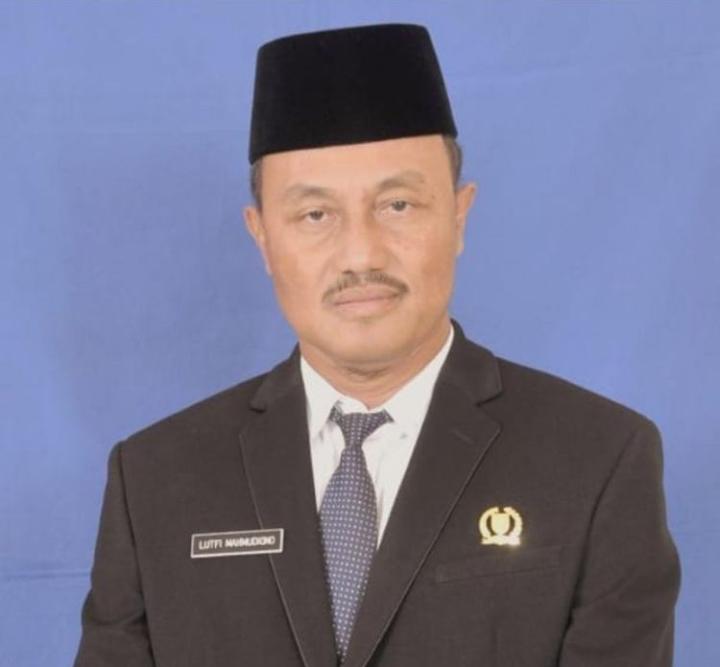 Perbup Rekrutmen Perangkat Desa Terbaru, Komisi 1 DPRD Kabupaten Kediri Harapkan Lebih Berkualitas