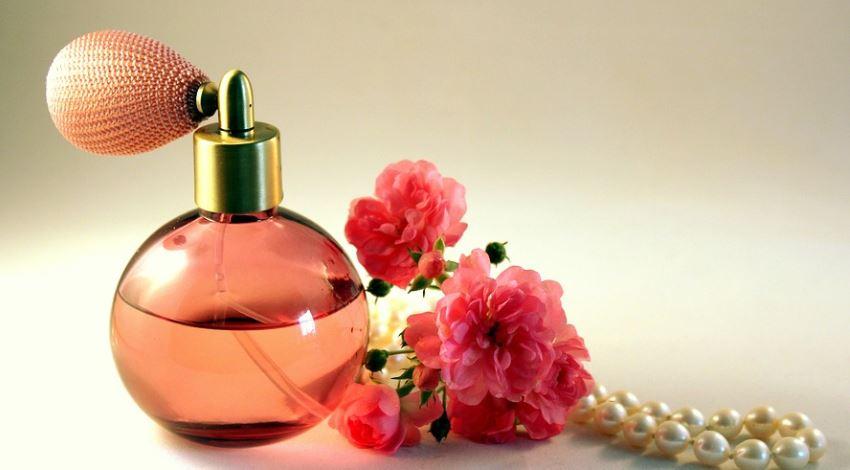 Parfum Bisa Kadaluwarsa, Ketahui Tanda-tandanya
