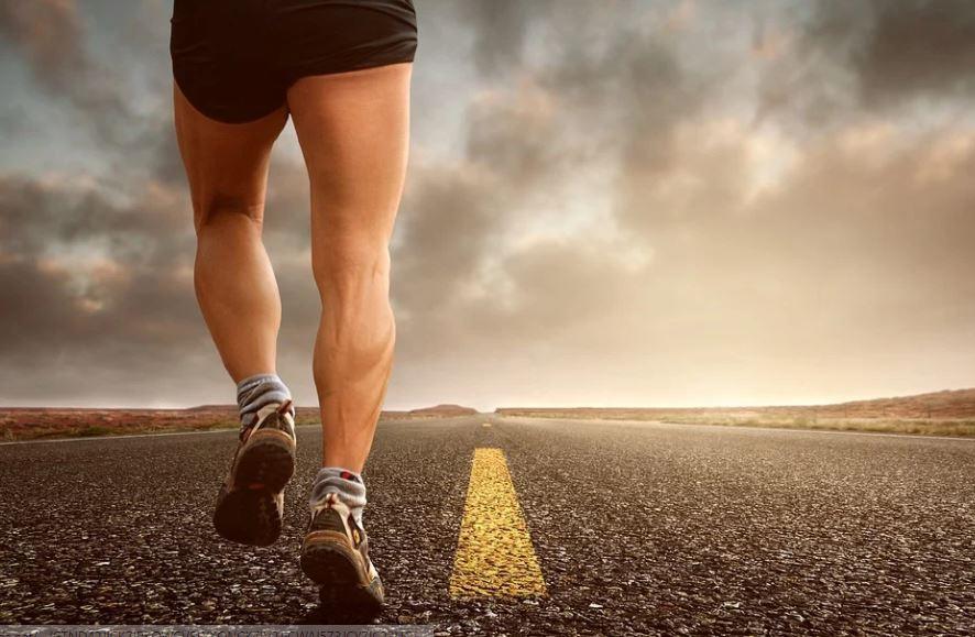 5 Tips Agar Tetap Konsisten Saat Berolahraga