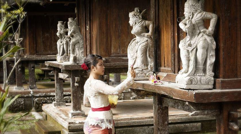 Aplikasi LOVEBALI kini Jadi Syarat Wisatawan Masuk Bali